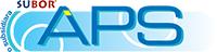 APS Romania - O companie Subor